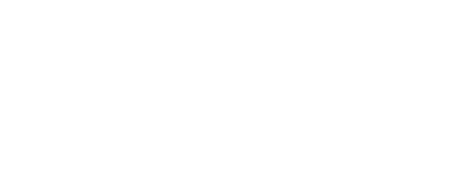 Hoa Housing